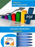 II_ANALISIS FINANCIERO_PRESENTACI+ôN EAJ3
