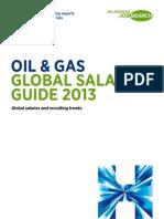 Salary Guide 2013[1]