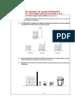 Manual Normas Almacen AliCoRp