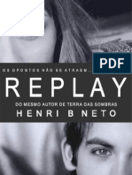 eBook de Replay