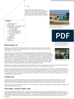Diesel Generator - Wikipedia, The Free Encyclopedia