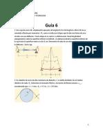 Solidos Guia 6 2012II.pdf