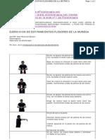 ESTIRAMIENTOS_FLEXORES_MANO.pdf