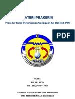 Prosedur Kerja Penanganan Gangguan All Ticket di POJ.docx
