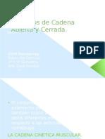 cadenaabiertaycerrada-120321190357-phpapp02.pptx
