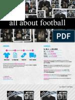 02 Katalog Kaos Distro All Bout Football
