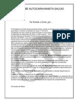Microsoft Word - OfÍCIO Foi Bonita a Festa, pá