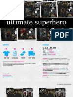 03 Katalog Kaos Distro Ultimate Superhero
