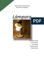 Lam Para