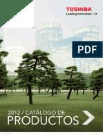 catalog_es_07_2012