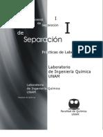 molienda y tamizado.pdf