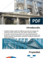 Banco Chile2