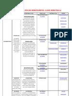 Cuadro Helmintos Completo.pdf