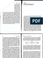 Capítulo 3 - Fisica cuántica Ilusión o realidad  Alastair Rae.pdf