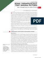 CHRONIC TERAPEUTICALLY REFRACTORY ANGINA PECTORIS.pdf