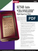 SL754D flyer-6352