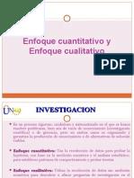 ENFOQUE.CUANTITATIVO-CUALITATIVO