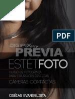 ESTÉTFOTO - Curso de Fotografia Odontológica - Câmeras Compactas.pdf