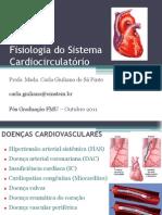 Fisiologia do Sistema Cardiocirculatório.pdf