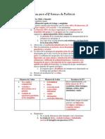 Review Examen 2-1(1)