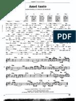 Songbook Vinicius de Moraes Vol 3