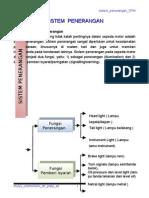 Sistem Penerangan 2012blog