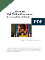 hospital parent_guide2.PDF