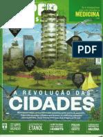 Revista Super Interessante - Dezembro de 2012 - Ed. 313