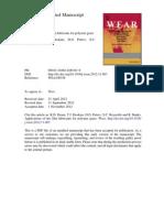 1-s2.0-S0043164812003419-main.pdf