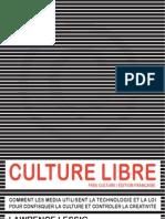 Culture Libre-Lawrence Lessig 6d50e9136a5