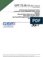 gsm-08.14-801