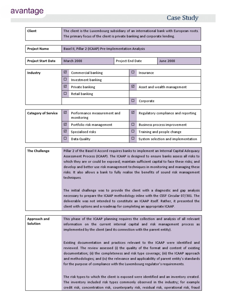 Old Fashioned Private Equity Resume Vorlage Frieze - FORTSETZUNG ...