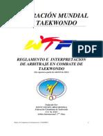 2012-10-22_51290xx_Reglas-de-Arbitraje-Completo-2012-2