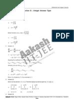 IIT_2012_12_13_p1_p2_Mat_UN4_SG