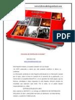 Emergencias y Desastres 24