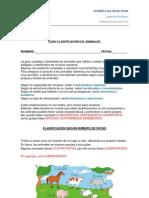 GUÍA CLASIFICACIÓN DE ANIMALES.docx.docx