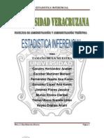 3tamao1avance-100518152204-phpapp02