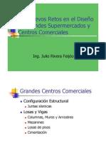 06 - Julio Rivera - Nuevos Retos