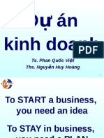 Business Planning Skills for Starters Ky Nang Lanh Dao 4579