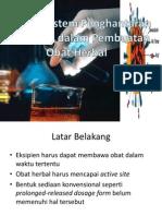 Teknol Herb02