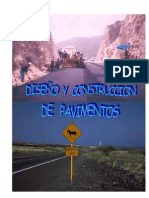 1_ de Apuntes de Pavimentos.pdf