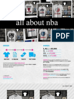 06 Katalog Kaos Distro All About Nba