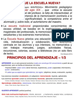 principiosdeaprendizaje-101207154325-phpapp01