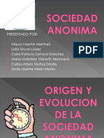 p03+Sociedad+Anonima