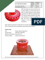 BOP Test Stump.pdf
