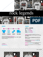 07 Katalog Kaos Distro Rock Legends