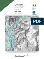 Atlas Des Zones Inondables 044