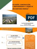 Exposición Guia de Relleno Sanitario Manual.pdf.pdf