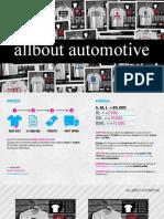 08 Katalog Kaos Distro Allbout Automotive