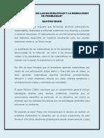 7.- Fundamento de Las Matematicas y La Resolucion de Problemas
